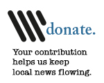 Donate to Watershed Post