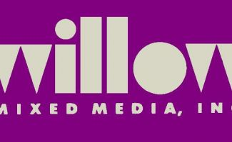 Willow Mixed Media