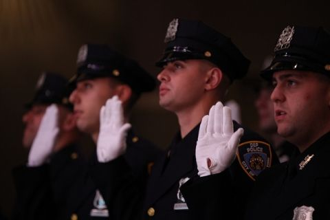 nyc s watershed police sue their own union watershed post