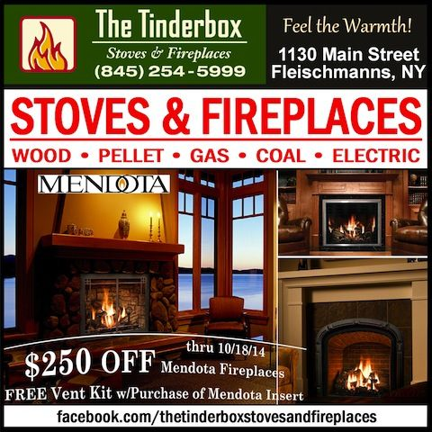 Awesome Fall Sale Mendota Gas Fireplaces And Fire Place Inserts Beutiful Home Inspiration Truamahrainfo
