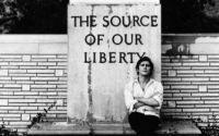 Phil Ochs Liberty