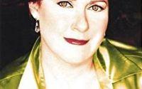 Jeanne MacDonald In Concert