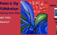 Come together for an AMAZING afternoon of fun and laughter for a cause!   Join a Paint and Sip with The Artful Spirits while raising awareness and funds for the Crohn's & Colitis Foundation.   Save the Date!   Saturday April 22 2017 - 1 until 4 PM  Union Grove Distillery  Pairing with a delectable sampler of the days specials from Arkville Bread Breakfast  LIVE Music courtesy of John and Darlene DeMaille of Country Express!   TO REGISTER FOR THE PAINT AND SIP PLEASE VISIT www.theartfulspirits.com/linda-s-ev