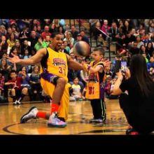 Harlem Wizards 2016