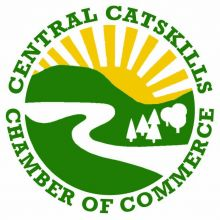 Central Catskills Chamber of Commerce's picture