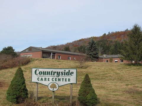 countryside care nursing home Countryside health care rehabilitation & nursing is a small, for-profit, nursing home with 53 beds based at 47 margo avenue in bardwell, ky the facility has 51 residents indicating 96% of its beds are occupied, which is about average within this state the provider participates in the medicare & medicaid programs and.